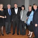 Rotary Bursary Endowment Fund - Charity Ball