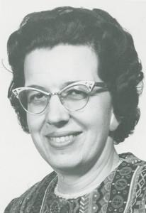 Isabel Heels